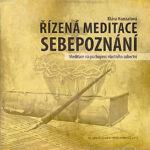 Řízená meditace SEBEPOZNÁNÍ na CD