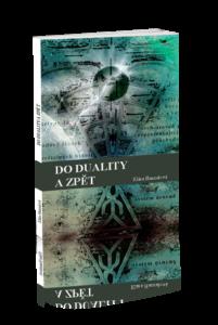 Do duality a zpět, Klára Hanzalová