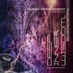 Hluboká vnitřní moudrost - Meditační CD