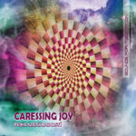 POHLAZENÍ RADOSTÍ - meditační hudba CD